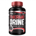 Thermo Drine Complex 60 cps.