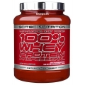 100% Whey Protein Professional 2350 g.