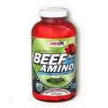 Beef Amino 250tbl.