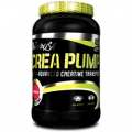 Crea Pump™ 1000g.