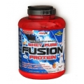 Fusion Protein 2300g.