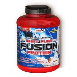 Fusion Protein 2300g.