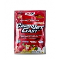 CarboJET Gain 50g.