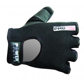 rukavice PRO GRIP