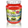 Beef Amino 550tbl.