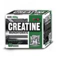 Creatine Monohydrate 400g. (80 sáčkov)