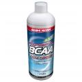 BCAA extra tekuté 1000ml