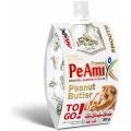 PeAmix 50g. tuba