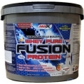 Fusion Protein 4000g.