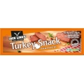 tyčinka Turkey snack 22,5g.
