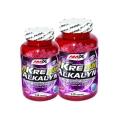 Kre-Alkalyn 120 cps. + druhý ZADARMO