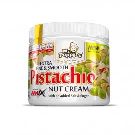 Pistachio cream 300g.
