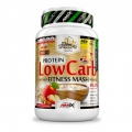 Low Carb Fitness Mash 600g.