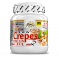 Protein Crepes 520g.