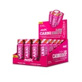 CarniShot 3000 - 20 x 60ml