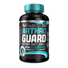 Arthro Guard Gold 120 tbl.