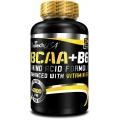 BCAA+B6, 100tbl.