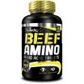 Beef Amino 120tbl.