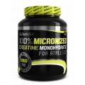 Creatine Monohydrate 300 g.