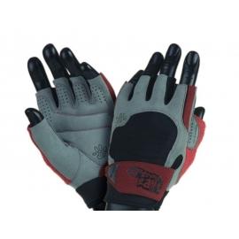 rukavice CRAZY