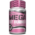 Mega Fat Burner 90tbl.