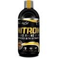 Nitron 1000 ml.