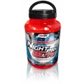 Night PRO Elite 1000g.