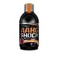 AAKG Shock Extreme 500ml