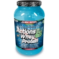 Whey Protein Actions 65 - 2000g.