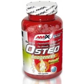 Osteo Anagenesis 120tbl.