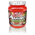 Amino Hydro 32 - 550tbl.