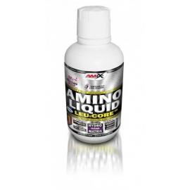 Amino Liquid Leu-CORE 920 ml