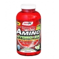 Amino Hydro 32 - 250tbl.