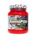 Amino Pills 330tbl.