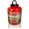 Anabolic Masster 2200g. + 500g. (25% NA VIAC)