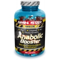 Anabolic Booster 180 cps