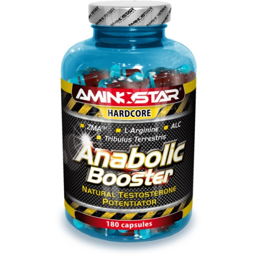 inner armour anabolic test side effects