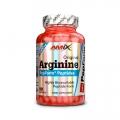 Arginine PepForm® Peptides 90cps.