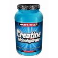 Creatine Monohydrate, prášok 500 g