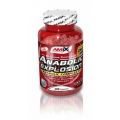 Anabolic Explosion Complex 200cps.