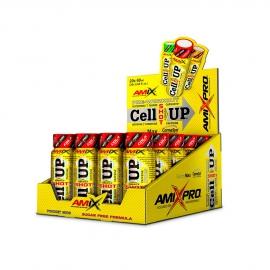 CellUp 20 x 60ml