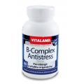 B-Complex Antistress 60cps.