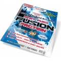 Fusion Protein 30g.