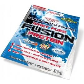 Fusion Protein 30g.