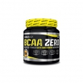 BCAA Flash Zero - 360 g