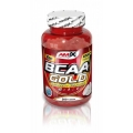 BCAA Gold 150tbl.