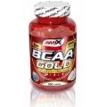 BCAA Gold 300tbl.