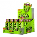 BCAA 300 Shot ampule 20 x 60ml