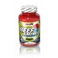 Beef Amino 110tbl.