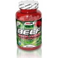 Beef Extra Amino 360cps